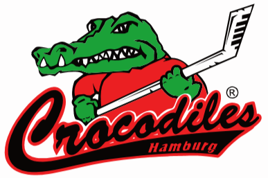 Crocodiles Weihnachtsfeier-Zauber Hamburg Dinner Shows