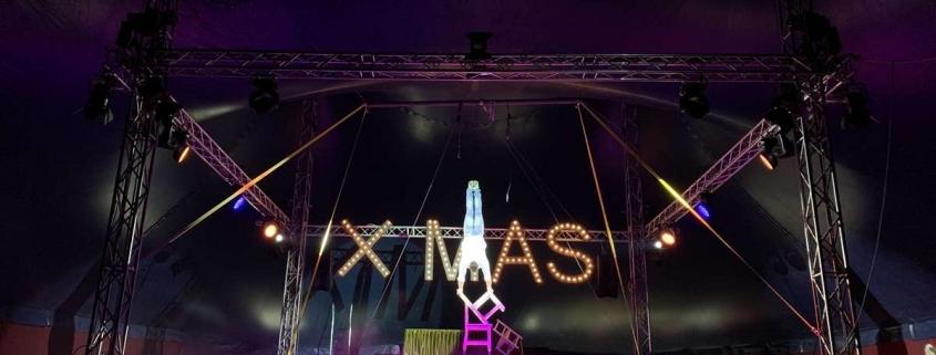 Datenschutzerklärung Weihnachtsfeierzauber Hamburg Deutschlands größte Dinnershow